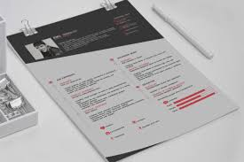Free Dynamic Resume Templates Best of 24 Moments To Remember From Free Dynamic Resume Templates