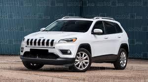 2018 jeep fast. unique jeep in 2018 jeep fast