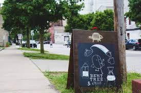 With a centrally located mail center, two convenient atm's, trash and recycling, and a private water system. On The Grid Bent Tree Coffee Roasters
