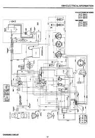 agco allis 1920h (sunstar) wiring diagrams? talking tractors Wiring Harness Diagram according to your m n your sunstar has a kohler command in it i checked my engine information manual and it states it is a kohler command as well