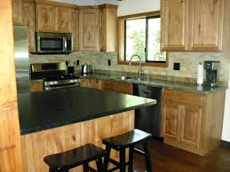 lowes kitchen cabinets reviews. Denver Cabinets Lowes Kitchen Hickory Rustic For Kitchens With . Reviews R