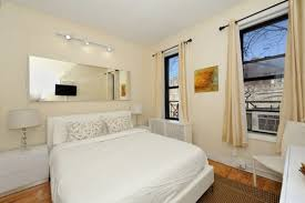 2 Bedroom Apartments Upper East Side Property New Ideas