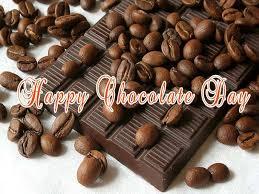 happy chocolate day dairy milk. Modren Happy Happy Chocolate Day Quotes With Happy Chocolate Day Dairy Milk G