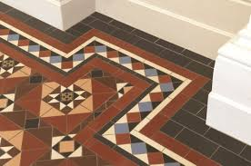 original style victorian geometric floor tiles new reble victorian tile supplier in bournemouth from tiegla tiles