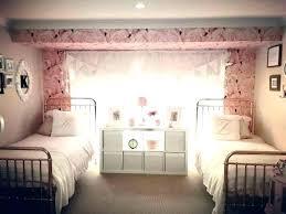 Bedroom Rose Gold Home Decor