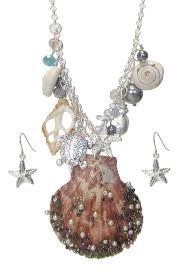 jewelrymax is whole fashion jewelry dealer los angeles area california usa 2004 2018 jewelrymax net all rights reserved
