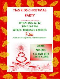 Microsoft Christmas Party Microsoft Christmas Party Barca Fontanacountryinn Com