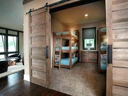 interior barn door handle enchanting single shower doors frosted glass for sliding latch