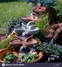 Fountain Water Feature Design Fountain Water Feature Ornamental Design Based On A Water