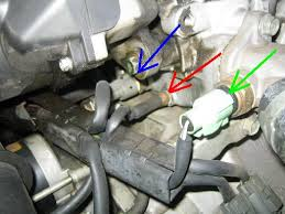 saab 900 wiring diagram images wiring diagram for ford windstar wiring get image about wiring