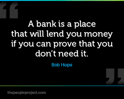 Bob Hope Famous Quotes. QuotesGram via Relatably.com