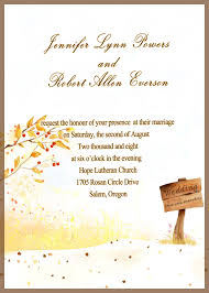 printable invitations wedding com 30 printable wedding invitations to for