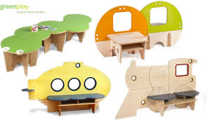 eco friendly office furniture. Gallery Of Rustic Kids Furniture Environmentally Friendly Baby Eco For Office Brands