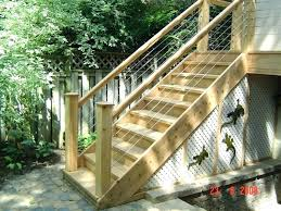 prefabricated exterior steps ready made outdoor stairs prefab wooden steps outdoor stair lighting best stairs ideas prefabricated exterior steps