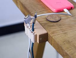 office cord management. cozy home office cable management lifehacker desk cord