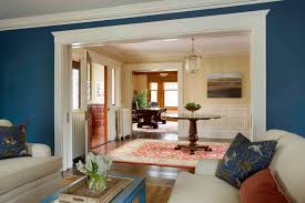 Kid Friendly Living Room Design Living Room Reveal Formal And Family Friendly Interiors For