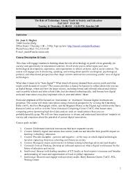 essay responsibility of youth youth involvement in community world youth congress essay unicef
