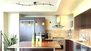 contemporary track lighting fixtures. Track Lighting Modern Contemporary Medium Size Of Fixtures Led Kitchen Y