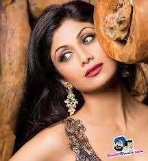 Shilpa Shetty - shilpa-shetty-70-s
