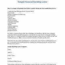 job reference example letter recommendation job valid job re mendation letter