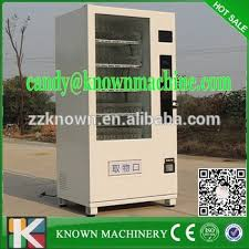 Used Vending Machine Parts Classy 48 Inch Lcd Display Snack Vending Machinesnack Vending Machine Parts