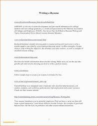 Graduate Program Cover Letter Cover Letter Sample For Graduate Programme New Cover Letter Sample