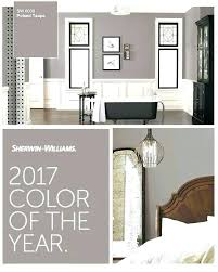 paint colours for office. Choosing Paint Colours For Office