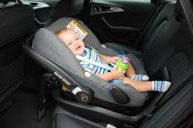 how to choose the best baby car seat 2018 10 of the best from 80 to 500 auto express