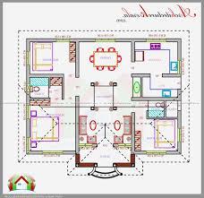 1200 sq ft floor plans best of home plan design 800 sq ft house plan elegant house plans indian