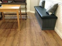 floor amazing loose lay vinyl plank flooring reviews installation karndean ofiews amazing loose