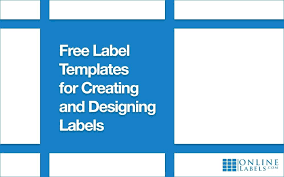 Where To Find Free Blank And Designed Templates For Creating