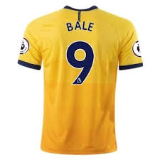 Shop a huge range of sports jerseys, sports merchandise and fan clothing at the fanatics international store. Official Gareth Bale Jersey World Soccer Shop