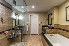 bathroom remodeling pittsburgh. Perfect Remodeling Bathroom Remodeling  Throughout Pittsburgh H