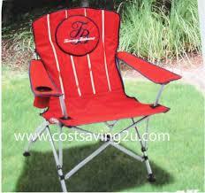 tommy bahama folding chair