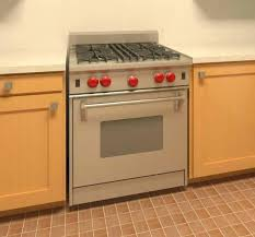 wolf gas stove top. Wolf Gas Cooktops With Downdraft Stove Top In 30 Range Remodel 17