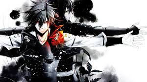 cool boy anime wallpapers wallpaper cave