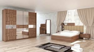 Bed Designs Catalogue 2018 New 100 Modern Bed Designs 2018 Latest Bedroom Furniture