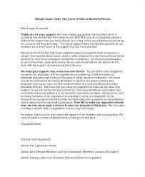 Sample Professional Cover Letter Doc Example Bid Proposal Template ...