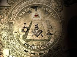 1920x1440 illuminati wallpaper hd iphone awesome eyes illuminati pyramids of illuminati wallpaper hd iphone awesome eyes