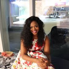 SA's star opera singer, Pretty Yende, gears up for her debut album by  Primedia Broadcasting