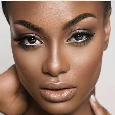 makeup for light brown skin 1000 ideas about brown skin makeup