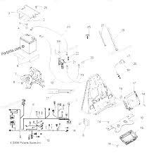 Saab wiring diagram tach free download wiring diagrams schematics