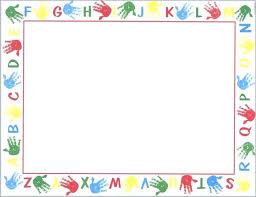 Award Certificate Template For Kids Game Templates Google Slides
