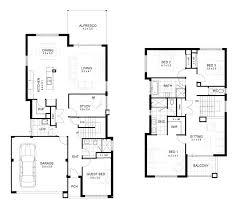 lighting charming sample house floor plans 3 plan drawings 35 appealing ideas cottage simple house floor