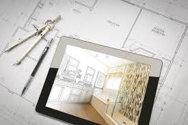 Best Bathroom Design App 6 Best Free Home And Interior Design Apps Software And Tools