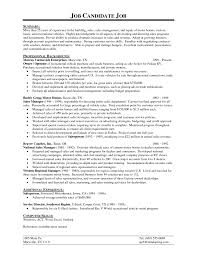 Owner Operator Resume Examples Owner Operator Resume Sample Trucking Unforgettable Truck Business 1