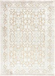 jaipur fables rug fables rug in warm sand birch design by jaipur fables regal rug jaipur fables rug