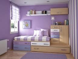 11 Year Old Bedroom Ideas Impressive Inspiration Design