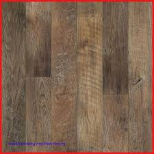vinyl floating floor home depot beautiful installing floating vinyl plank flooring ideas beautiful installing floating vinyl