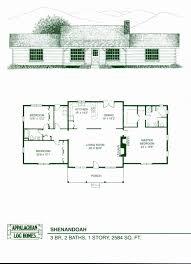 cottage house plans under 1000 sq ft unique 59 elegant log cabin home floor plans house